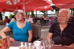 Wanderwoche Altenmarkt Zauchensee 2018