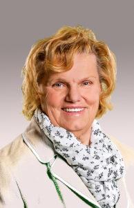 Sonja Gratzer