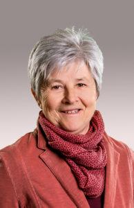 Maria Karner