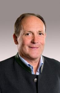 Gerhard Rothwangl