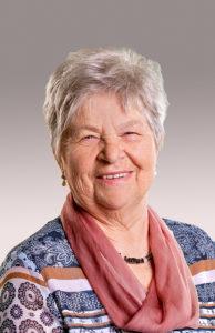 Herta Ziegerhofer