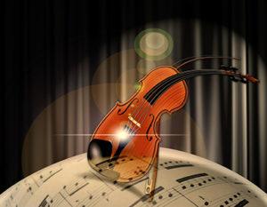 Konzerte und Kultur