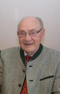 Franz Ressel